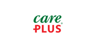 Care plus skin care and protection